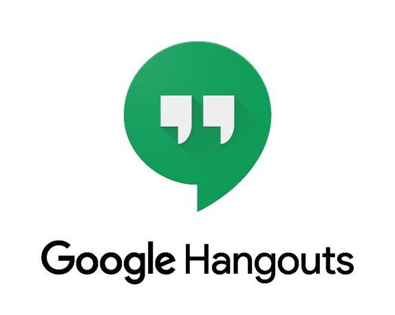 google-hang-out