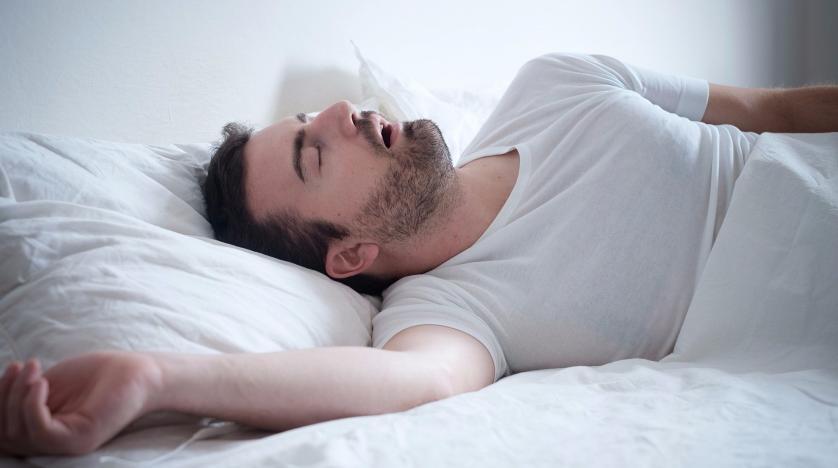 sleeping-programmer