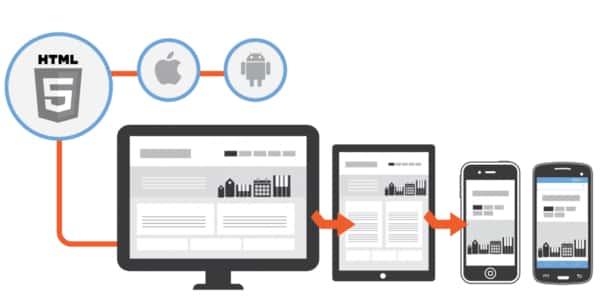website or app 1