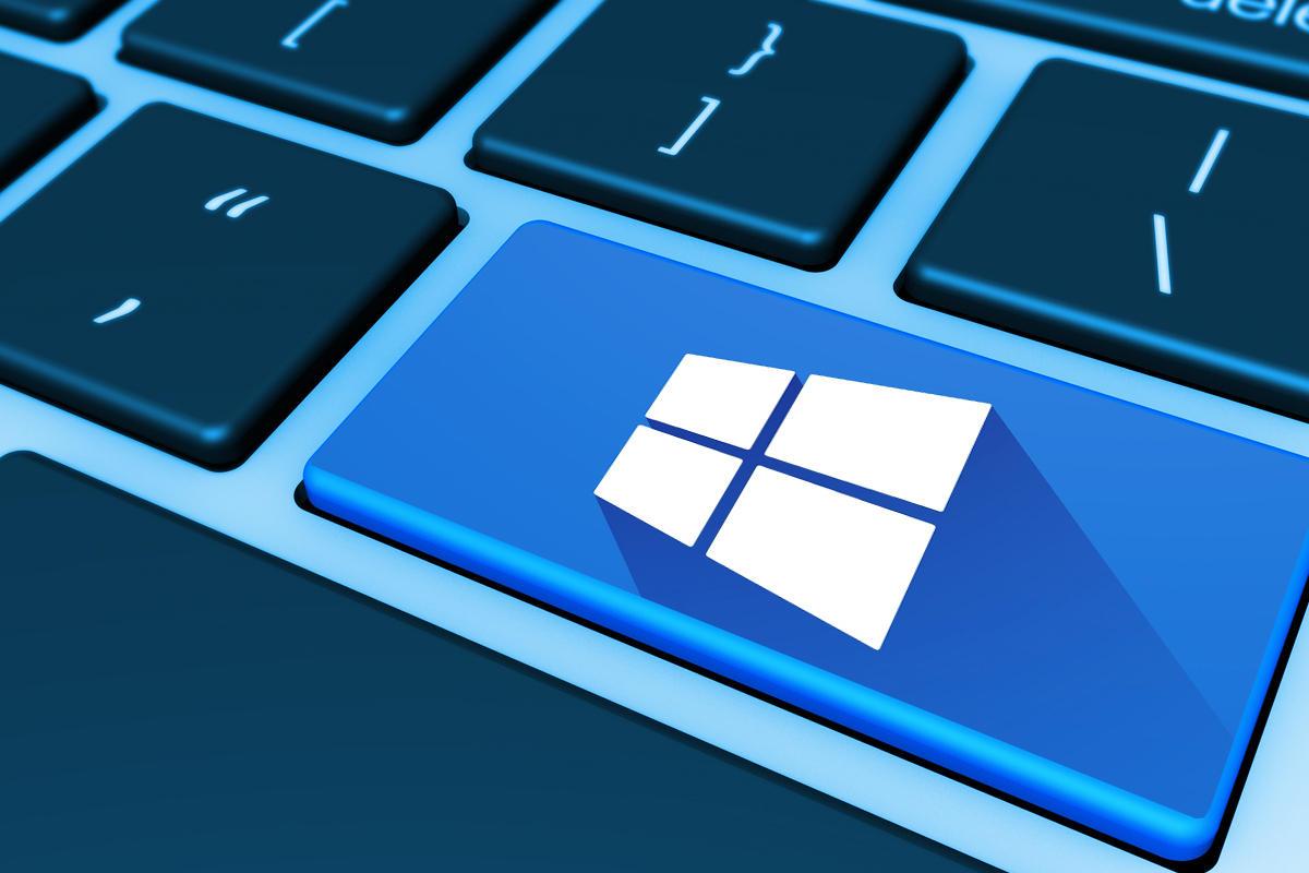 ۱۱ راهکار برای آزادسازی فضای هارد در ویندوز 10 (windows 10)