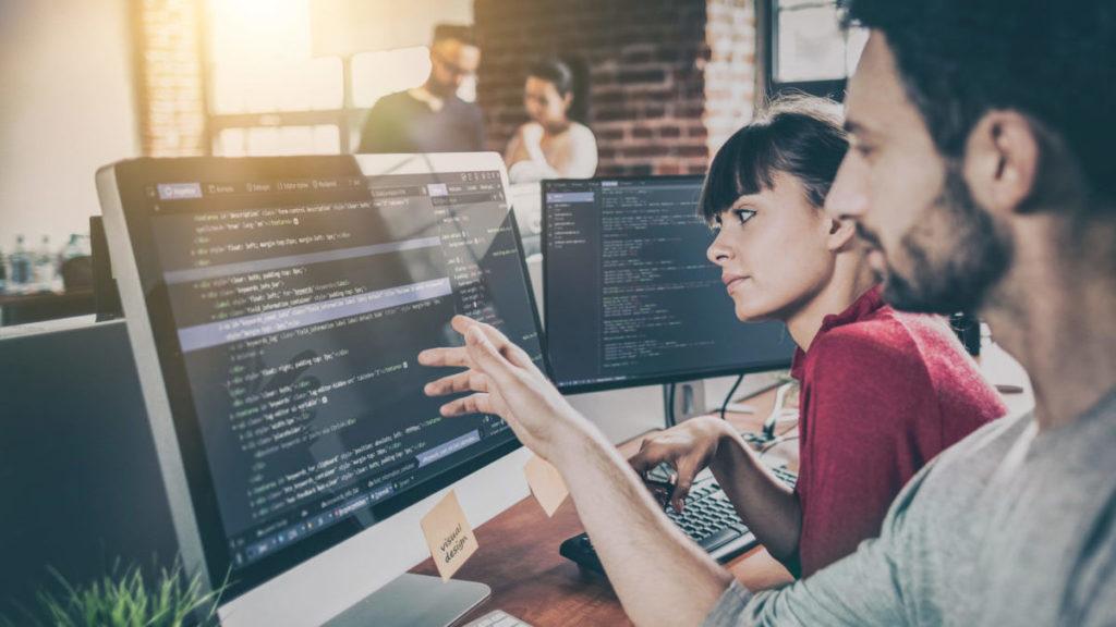 چگونه یک برنامه نویس حرفه ای شویم ؟