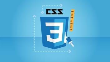 CSS و HTML چیست ؟