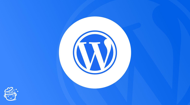 آموزش وردپرس (wordpress برای افراد مبتدی)